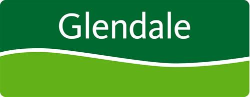 Glendale awarded garden aid& grounds maintenance contracts in Scotland